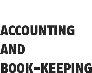 Accounting-and-Book-Keeping
