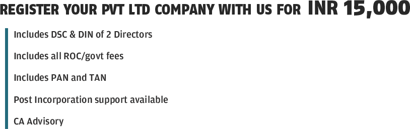 Private-Limited-Company